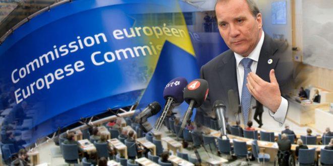 السويد تؤكد رفضها لتجاهل رأي جبهة البوليساريو الممثل الشرعي المعترف به من طرف الأمم المتحدة