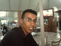 تمييز عنصري متعمد في حق معتقل سياسي صحراوي ضمن مجموعة أگديم إزيك بالسجن المحلي تيفلت 2