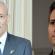 الرئيس الصحراوي يهنئ نظيره المكسيكي بمناسبة ذكرى استقلال بلاده