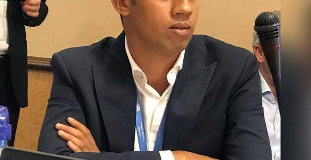 الدورة الـ 39 لمجلس حقوق الانسان : مطالبة المجلس بمضاعفة جهوده قصد ضمان ممارسة الشعب الصحراوي لحقه في تقرير المصير
