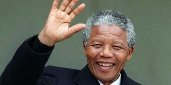 """موضوع تصفية الاستعمار من الصحراء الغربية، يتصدر اجندة قمة الامم المتحدة للسلام """"نيلسون مانديلا""""."""
