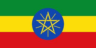 اثيوبيا تجدد تمسكها بايجاد حل يضمن حق تقرير المصير للشعب الصحراوي