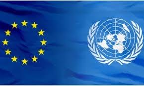 اللجنة الرابعة لتصفية الاستعمار:الاتحاد الأوروبي يؤكد دعمه لحل يضمن حق الشعب الصحراوي في تقرير المصير