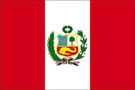 جمهورية البيرو تؤكد أن دعمها لقرار مجلس الأمن الدولي يهدف الى التوصل الى حل عادل، ودائم ومقبول من الطرفين