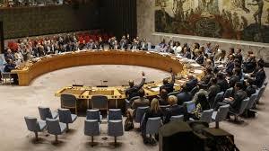 قراءة في القرار الأممي 2440 بشأن القضية الصحراوية (صحافة)