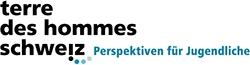 منظمة حقوقية تدين قرار شركتان سويسريتان القاضي بالاستثمار في الصحراء الغربية المحتلة