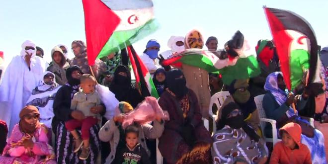 القضية الصحراوية: بعث المفاوضات و نجاحات دبلوماسية و الرباط تحت الضغط سنة 2018