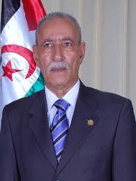 رئيس الجمهورية يصدر بيانا بتعيين عضوين في اللجنة الوطنية الصحراوية لحقوق الإنسان