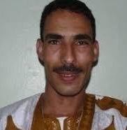 رابطة حماية السجناء الصحراويين بالسجون المغربية تدق ناقوس الخطر تجاه وضعية المعتقل السياسي الصحراوي محمد التهليل