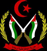 جبهة البوليساريو تلفت انتباه مجلس الأمن الدولي إلى عواقب الاتفاقية الأوروبية المغربية