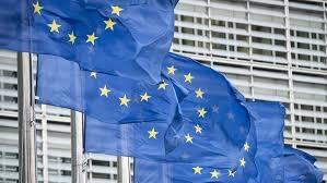 البرلمان الأوروبي ينتهك القانون الدولي في الصحراء الغربية