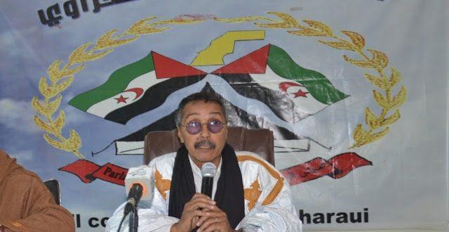 رئيس المجلس الوطني يعين رؤساء اللجان والتشكيلة الجديدة لها بعد عملية تجديد الهياكل