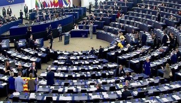 نواب أوروبيون يطالبون رئيس البرلمان الأوروبي باتخاذ الإجراءات الضرورية في أي اتفاق يشمل الصحراء الغربية المحتلة