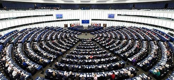 برلمانيون أوروبيون يؤكدون أن اتفاق الصيد الأورومغربي يعرقل جهود السلام الأممية في الصحراء الغربية