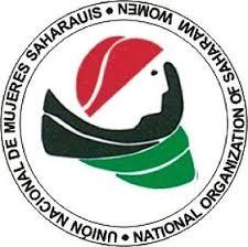 ولاية أوسرد تحتضن اليوم أشغال المؤتمر الثامن للإتحاد الوطني للمرأة الصحراوية