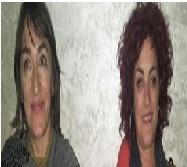 طرد مراقبتين باسكيتين من المناطق المحتلة وإحالة المعتقل السياسي الصحراوي عالي السعدوني على السجن لكحل