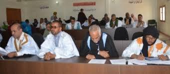 """المجلس الوطني الصحراوي يستنكر افتتاح قنصلية """"شرفية"""" لجمهورية ساحل العاج بالعاصمة المحتلة ويعتبرها سابقة خطيرة"""