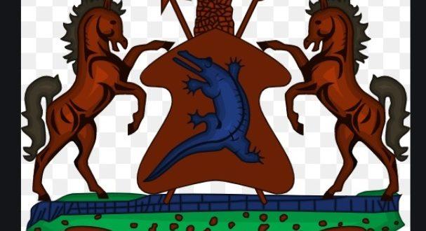 مملكة ليسوتو تكذب المملكة المغربية