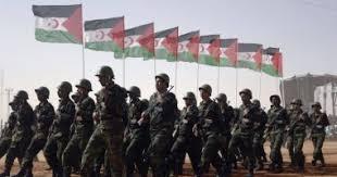 القضية الصحراوية 2019 : نضال مستمر من اجل الاستقلال رغم عرقلة مسار التسوية