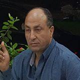 الاحتلال المغربي يعالج الفشل بالفشل (بقلم محمد سالم احمد لعبيد)