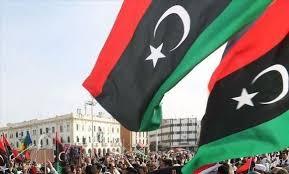 الاتحاد الافريقي يقر خارطة طريق لتسوية الأزمة الليبية