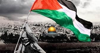 فلسطين: تشبث بالأرض وإصرار على تحرير الوطن المغتصب
