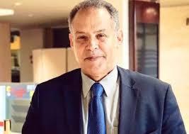 الناشطة الصحراوية أمينتو حيدار تنعي الراحل القائد أمحمد خداد