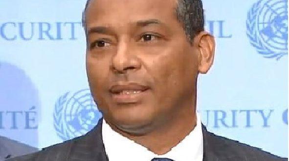 مجلس الأمن: جلسة مغلقة حول بعثة المينورسو يوم الخميس وجبهة البوليساريو تؤكد موقفها من العملية السياسية الأممية