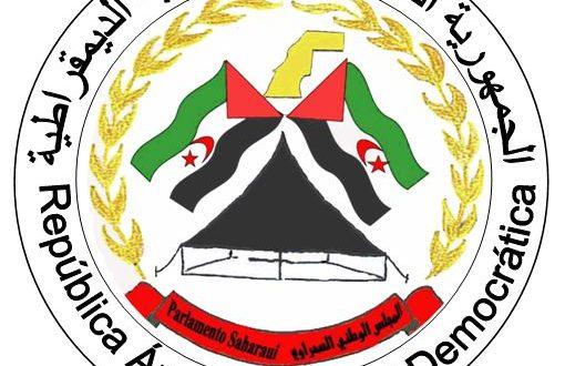 مكتب المجلس الوطني يعقد اجتماعا لاستقبال برنامج الحكومة لسنة 2020 وتحضيرا لعقد دورة طارئة