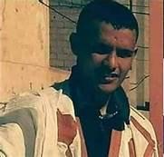 سلطات الإحتلال المغربية تؤجل النظر في ملف أسير مدني صحراوي وتستهتر بحياة أسرى مدنيين آخرين