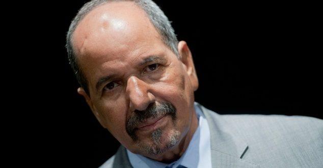 روبرتاج 03 : الشهيد محمد عبد العزيز – الجانب الدبلوماسي و انتفاضة الاستقلال – الإذاعة الوطنية 2020
