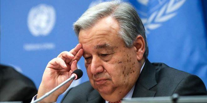 اليوم العالمي للاجئين : هيئات حقوقية تدعو الأمم المتحدة إلى التعجيل بتصفية الإستعمار من الصحراء الغربية لإنهاء معاناة اللاجئين الصحراويين