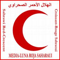 التصدي لفيروس كورونا : مؤسسة الهلال الأحمر تدعو الجميع إلى مواجهة الوباء بالاحترام التام لإجراءات الوقاية
