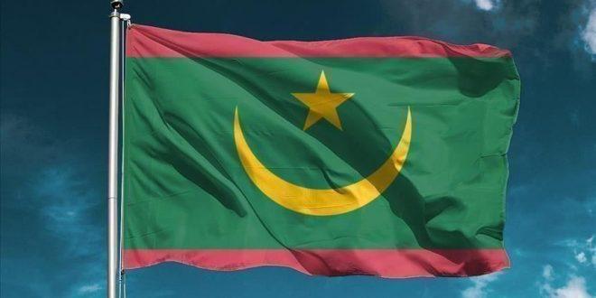 موريتانيا.. إعلان تشكيلة الحكومة الجديدة