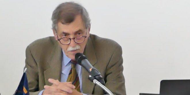الرئيس السابق لبعثة المينورسو يحمل فرنسا مسؤولية تعطيل عملية تصفية الإستعمار في الصحراء الغربية بسبب تلاعباتها داخل أروقة الأمم المتحدة.