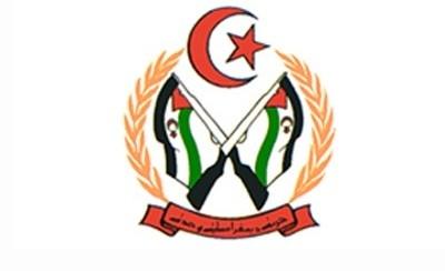 جبهة البوليساريو وحكومة الجمهورية الصحراوية تنبه المجتمع الدولي إلى خطورة استراتيجية التصعيد التي يتبعها المغرب التي تهدد الأمن والاستقرار