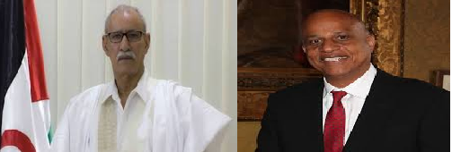 رئيس الجمهورية يهنئ رئيس وزراء بليز بمناسبة ذكرى الاستقلال الـ39