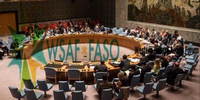 لندن : منتدى العمل للصحراء الغربية ينتقد منظمة الأمم المتحدة لعدم الوفاء بإلتزاماتها تجاه الشعب الصحراوي