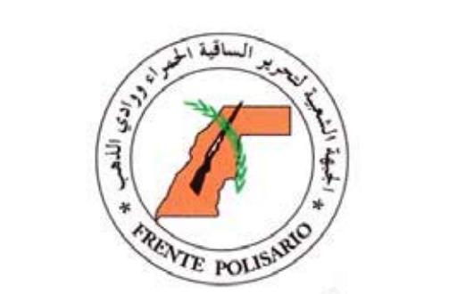 جبهة البوليساريو تجدد التأكيد على أن المهمة الرئيسية لبعثة المينورسو تظل تنظيم استفتاء لتقرير مصير الشعب الصحراوي