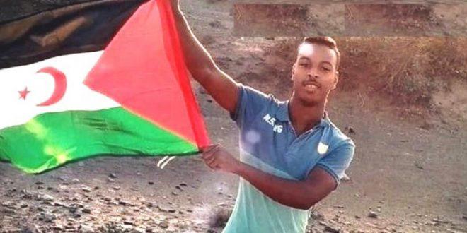 خمس هيئات أممية تدين اعتقال المغرب لصحفي صحراوي وسجنه عشرين عاما