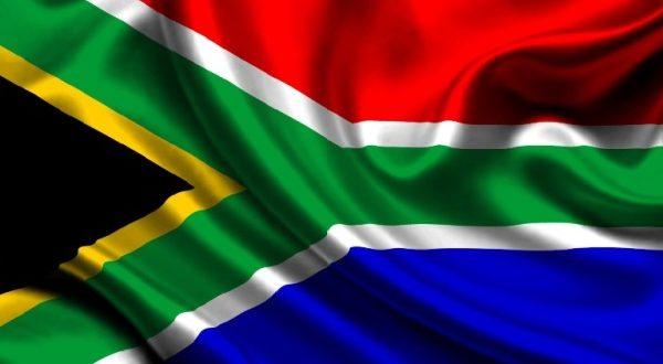 """جنوب أفريقيا: """"لا ينبغي لمجلس الأمن أن يسمح بتغليب الواقعية السياسية على الشرعية الدولية"""""""