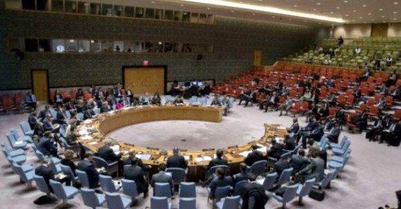 الأمم المتحدة تطلب رسميا من منظماتها المختصة تقديم معلومات بشان الاستغلال غير المشروع للموارد الطبيعية للصحراء الغربية