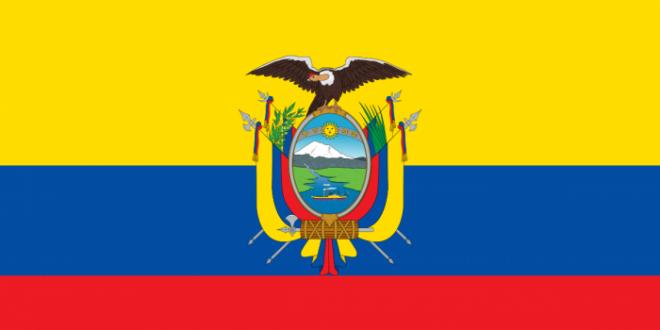 مداولات اللجنة الرابعة لتصفية الاستعمار: الإكوادور تأمل في أن تسفر المفاوضات المرتقبة بين جبهة البوليساريو والمغرب عن نتائج عادلة ودائمة