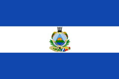 مداولات اللجنة الرابعة لتصفية الاستعمار: غواتيمالا تؤكد بان حل النزاع في الصحراء الغربية ضروري لاستتباب الأمن والاستقرار في منطقة المغرب العربي