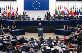 نواب أوروبيون يدعون إلى تطبيق قرارات محكمة العدل الأوروبية