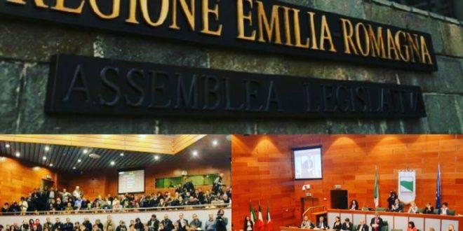 برلمان أكبر مقاطعة بإيطاليا يندد بتمديد اتفاقية التجارة بين المغرب والاتحاد الأوروبي التي تشمل الصحراء الغربية المحتلة