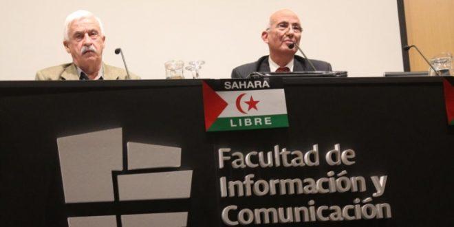 السفارة الصحراوية بالأورغواي تنظم عديد الأنشطة تخليدا للذكرى الـ 46 لتأسيس جبهة البوليساريو