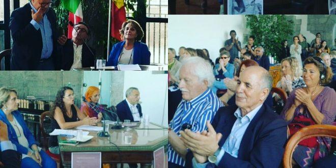 مسؤولون ونشطاء من المجتمع المدني الإيطالي يحذرون من التماطل وعدم الجدية في حل قضية الصحراء الغربية