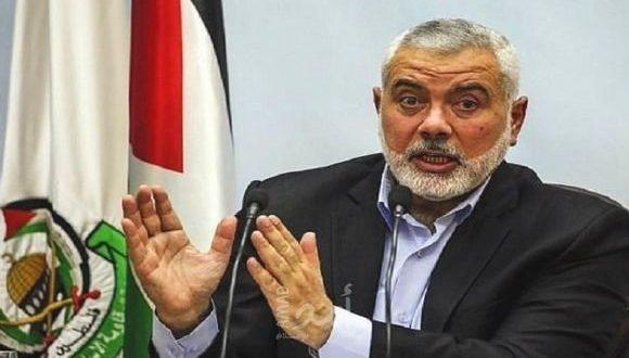 فلسطين: الانتخابات تشكل فرصة لتحقيق المصالحة