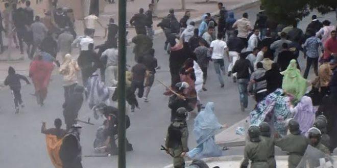 نواب فرنسيون يطالبون وزير خارجية بلادهم التدخل لدى المغرب للإفراج عن الأسرى المدنيين الصحراويين